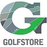 David Leet Golf AB logo