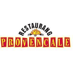 Restaurang Provencale logo