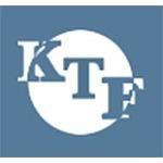 KTF ApS logo