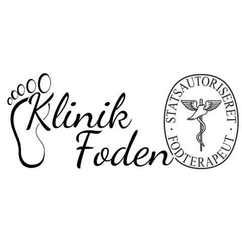 Klinik Foden logo