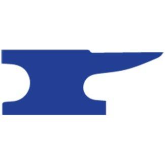 Åstruplund Smede- og Maskinværksted A/S - VE godkendt installatør logo