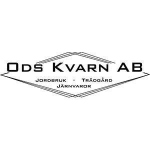 Ods Kvarn logo