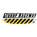 Sturup Raceway logo