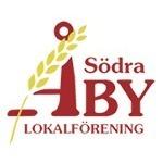 Södra Åby Lokalförening Ek. För. logo