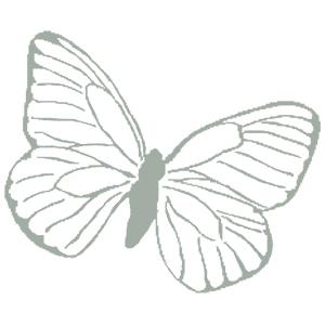 Sommerfuglen ApS logo