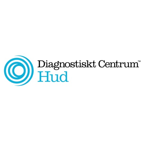 Diagnostiskt Centrum Hud I Sickla AB logo