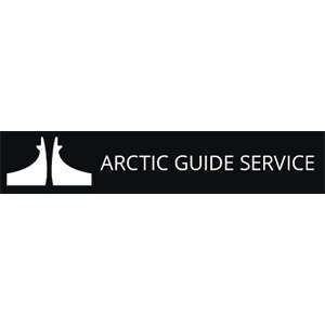 Arctic Guide Service AS logo