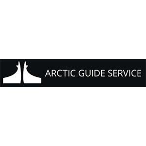 Arctic Guide Service AS logo