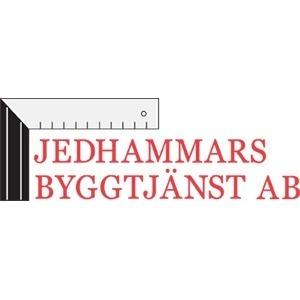 Jedhammars Byggtjänst AB logo