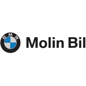 Molin Bil AB logo
