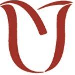 Nora Trädgård logo