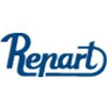Repart ApS logo
