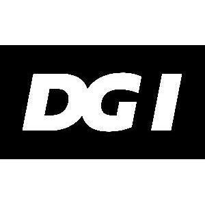 DGI Fyn logo