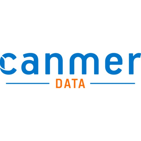 Canmer Data AB logo