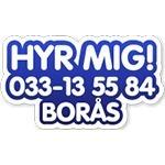 HyrMig.com logo