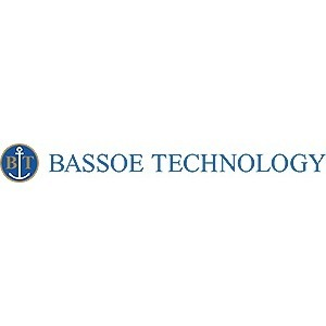 Bassoe Technology AB logo