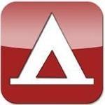 Birsta Husbil AB logo