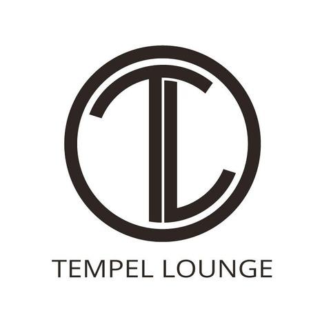 Tempel Lounge logo
