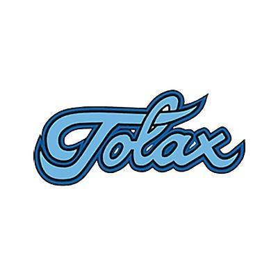 Tolax AB logo