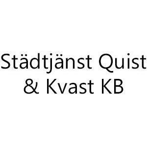 Städtjänst Quist & Kvast KB logo