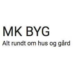 MK BYG logo