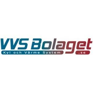 VVS Bolaget logo