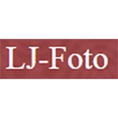 Lennart Johansson Foto logo