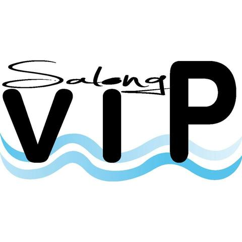 Salong VIP logo