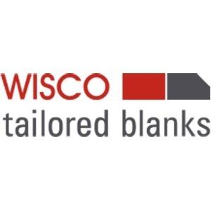Wugang logo