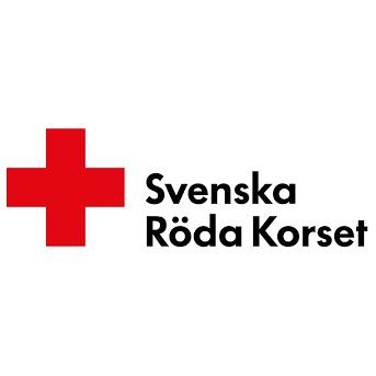 Linköping Södra rödakorskrets logo