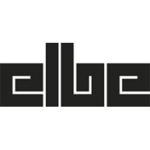 Elbe AB logo