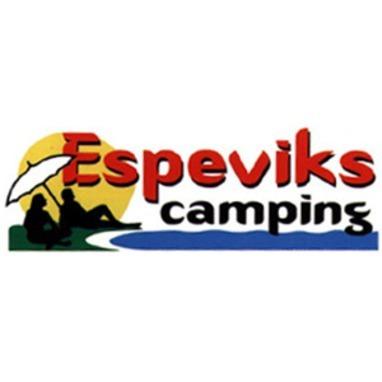 Espeviks Camping och Havsbad AB logo