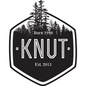 Knut Restaurang & Bar AB logo
