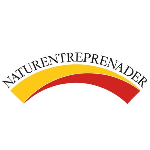 Naturentreprenader I Stockholm AB logo