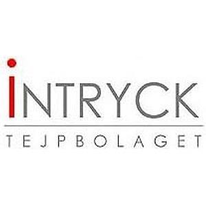 Intryck i Centrum HB logo