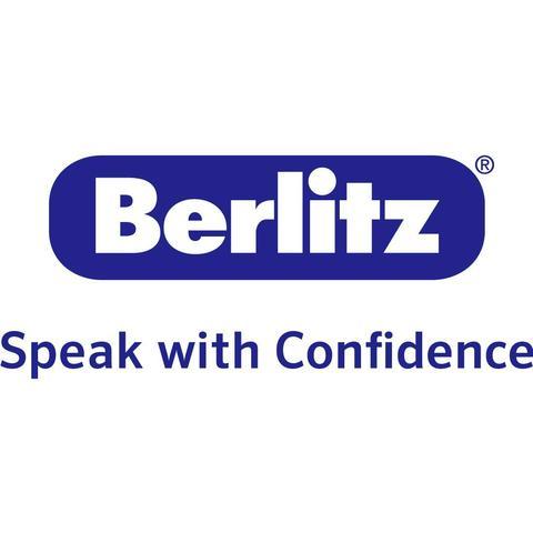 Berlitz International Sweden AB logo