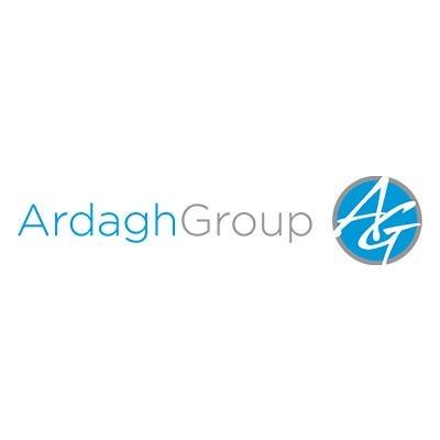 Ardagh Glass Limmared AB logo