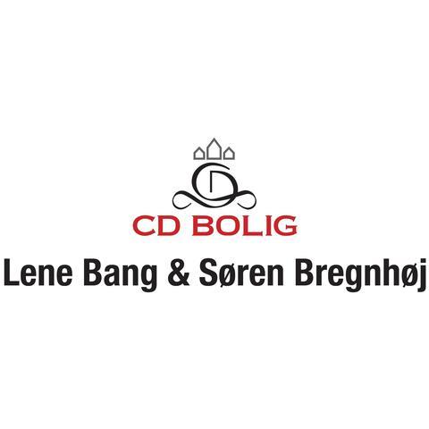 CD Bolig logo