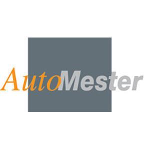 Steentoft Auto ApS logo