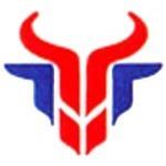 Bovi-Denmark A/S logo