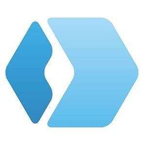 Tebe Interiør AS logo