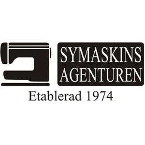 Göteborgs Symaskinsagentur AB logo