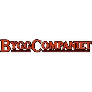 ByggCompaniet AB logo
