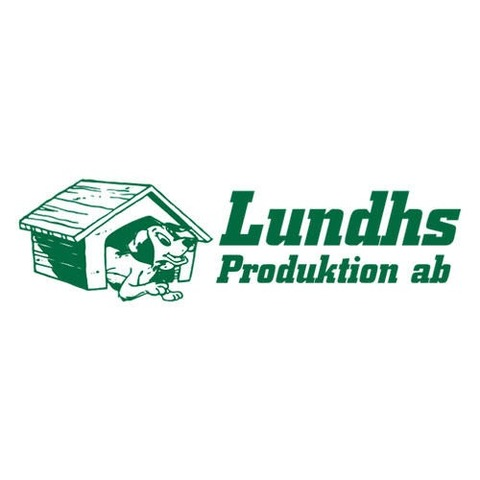 Peter Lundhs Produktion AB logo