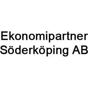 Ekonomipartner i Söderköping AB logo