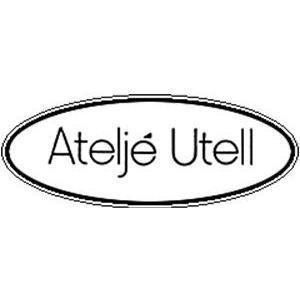 Atelje Utell logo