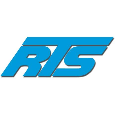 Riis Tømrer- og Snedkerforretning logo