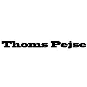 Thom's Pejse logo