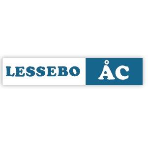 Lessebo Åkericentral AB logo