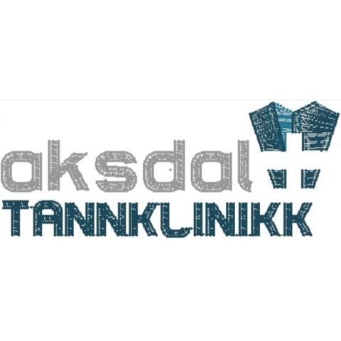 Aksdal Tannklinikk AS logo